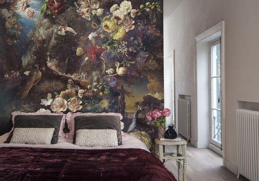 Dutch Masters - Home BN Wallcoverings. Kom langs bij onze winkel in Rijswijk voor een advies op maat!