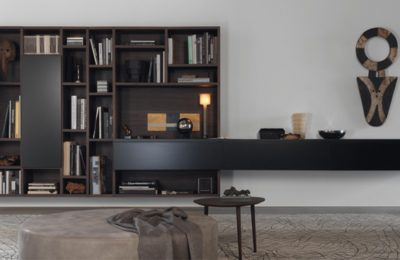 Fanuli stock a range of Italian and Australian designed wall and TV units incorporating stunning designs and superior quality. Browse online today!