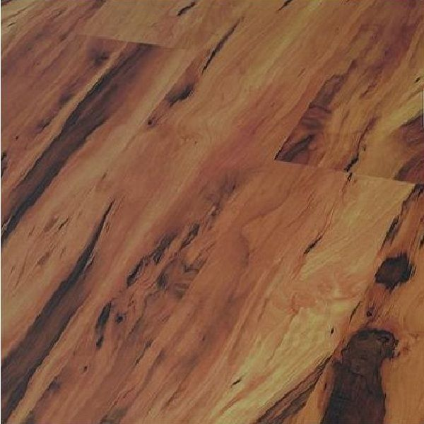 Karndean van gogh vinyl flooring planks lamington cedar for Cedar flooring