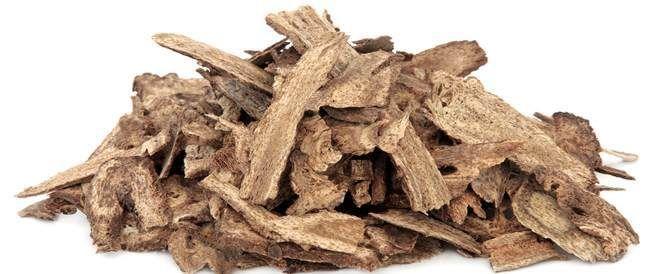 ه والقسط الهندي يشبه السواك فهو عبارة عن قطعة من الخشب ذات طعم شديد المرارة ويتم زراعته في منطقة كشمير الهندية على الوديان العالية وال Meat Jerky Meat Jerky
