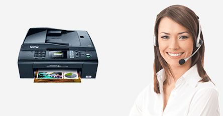 There are wide range Pinters like-Inkjet Printers, Color Laser Printers, Black-and-White Laser Printers, Multifunction Laser Printers, Scanner printer etc. Our technical support services that provide you install your printer work conveniently, Their are certain cases when there is a problem in the configuration of the device and we provide support to work your printer efficiently.