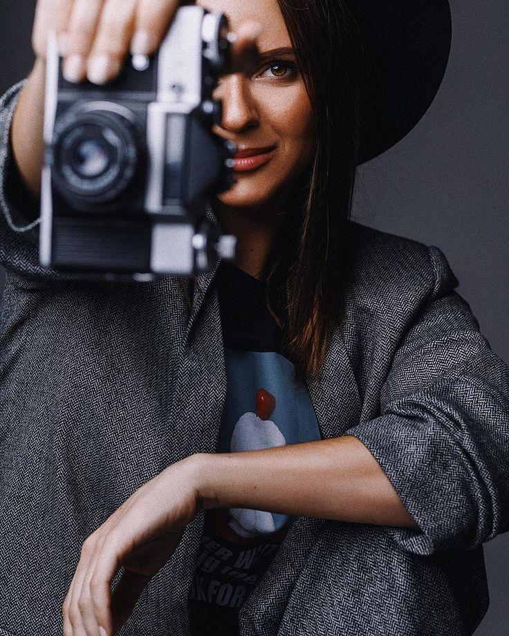 город-герой, как заработать фотографу на портретах кусочками, обвалять