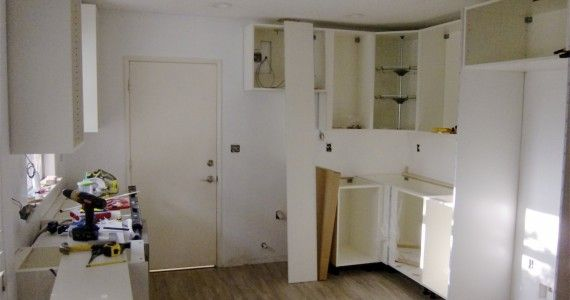ikea cabinets kitchen. beautiful ideas. Home Design Ideas