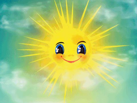 Photo: ♥••*´¨`*•.☆• Feliz Sábado sensacional mis queridos amig@s de esta bellísima comunidad.... Sigue disfrutando de este lindo fin de semana con muchas bendiciones salud y diversión!!!!!