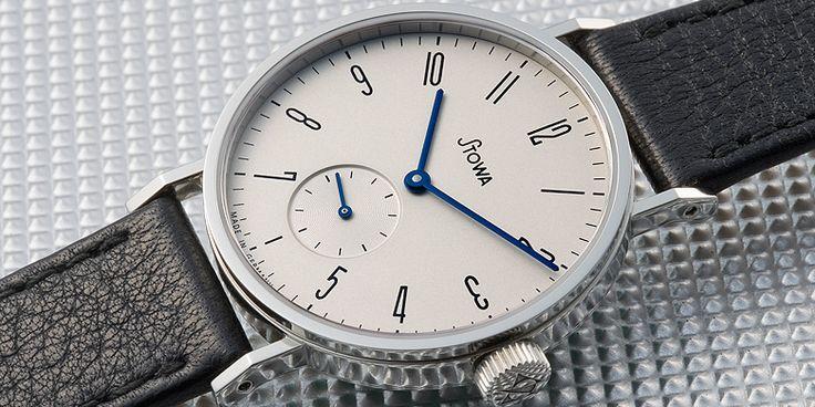 Antea classic - STOWA GmbH & Co.KG