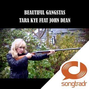 Songtradr - Beautiful Gangstas
