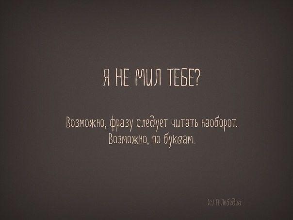 https://ok.ru/profile/567585438540/pphotos/849145896012
