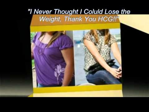 doctor supervised weight loss in cleveland
