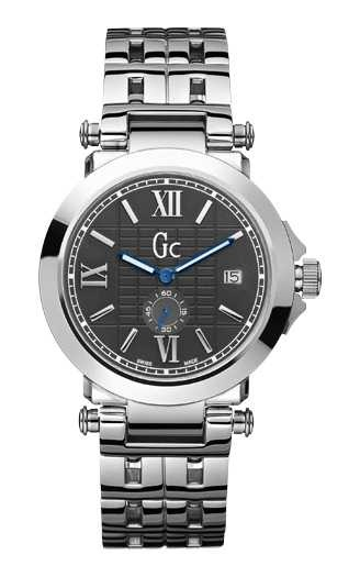 Guess Collection GCX61007G5