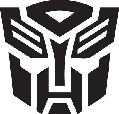 Google Image Result for http://alma.fhsart.com/albums/userpics/10001/transformer-logo-autobot-lo.jpg