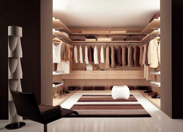 closet lighting solutions. Lamp Stunning Closet Lighting Solutions Simple Ideas .