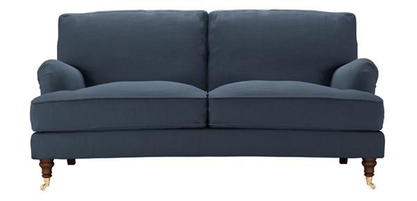 Bluebell Sofa | Traditional Sofas | Sofa.com