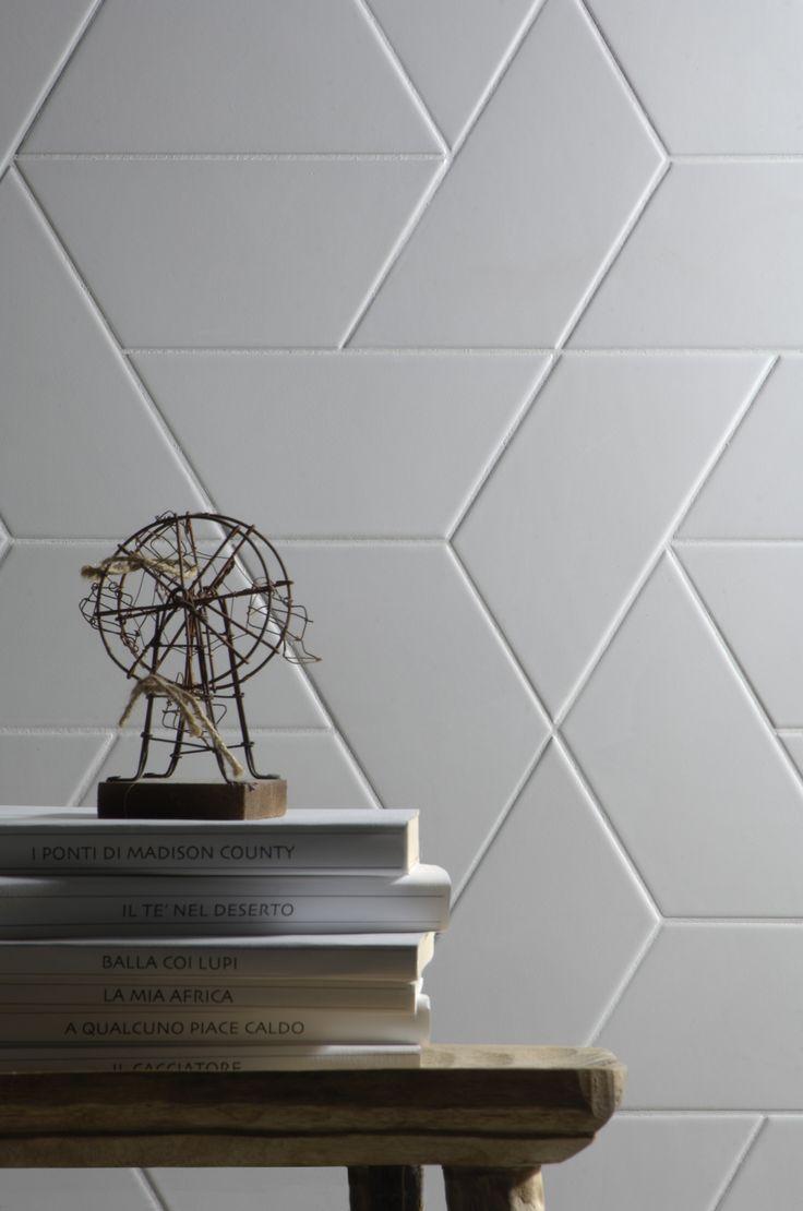 Oltre 25 fantastiche idee su piastrelle da cucina su for Piastrelle bianche 10x30
