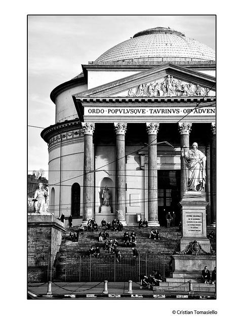 Gran Madre di Torino