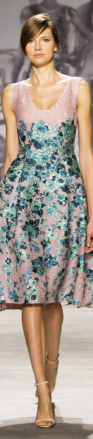 96 best Lela Rose images on Pinterest | Lela rose, Evening gowns and ...