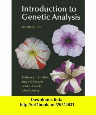 7 best downloads books images on pinterest before i die solutions manual for an introduction to genetic analysis by anthony j griffiths susan r wessler sean b fandeluxe Choice Image