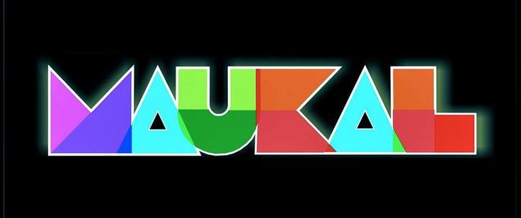 MAUKAL ARGENTINA OFICIAL, es una banda de Cumbia Pop, con mutaciones de Bachata y Latino, musica fresca y de puro CORAZON !!! Escucha MAUKAL !!!  Producción General: PABLO AZCURRAIN Dirección General Artistica: ALEJANDRO MAURÍN  Dirección audiovisual: MAXIMILIANO GONZALEZ Fotografía: MARIO RUGGERO