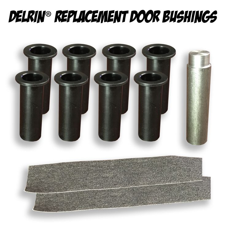 20 best hot sellers for jeep images on pinterest jeep jeeps and rh pinterest com Jeep Wrangler Door Bushings Jeep Wrangler Door Bushings