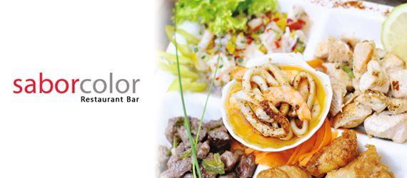 diseño cartas de restaurantes gourmet - Buscar con Google
