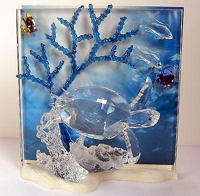 16 best crystal images on pinterest frances o 39 connor - Swarovski weihnachtsstern 2006 ...