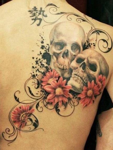 tatouage-squelette-04