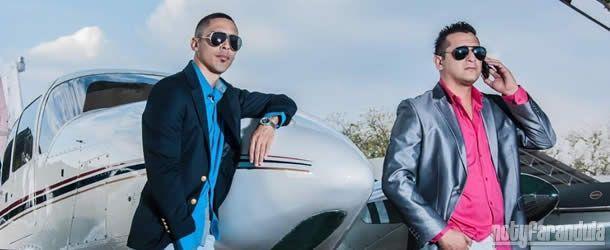 """Will """"El Faraón"""" y Rawy """"El Capo"""", ambos exponentes de la música urbana y pioneros del mismo género, unieron sus conocimientos y experiencias musicales para formar este proyecto llamado """"Los Capos de la Música"""", con un nombre muy sugestivo y una imagen impecable, haciendo referencia a la forma como lograran cautivar las emisoras radiales del país y del mundo. """"Electro"""", el tema que están promocionando fue producido por Roming Calderón y Artesanos Group."""