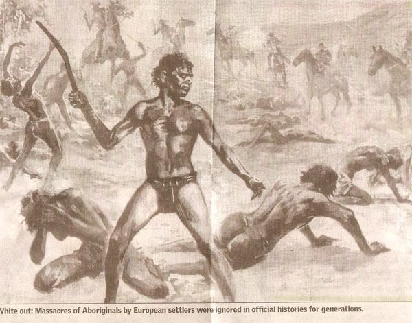 28th October marks the anniversary of the terrible Pinjarra massacre, a grim day in Australian history. It took place in 1834 in Western Australia in the Murray region in the south-west. It had been inhabited for many thousands of years by the Bindjareb Nyungar. That all changed in 1829 when white settlers arrived in Western Australia under the leadership of Captain James Stirling to establish the Swan River Colony. Stirling proclaimed the Nyungar people British subjects and therefore…
