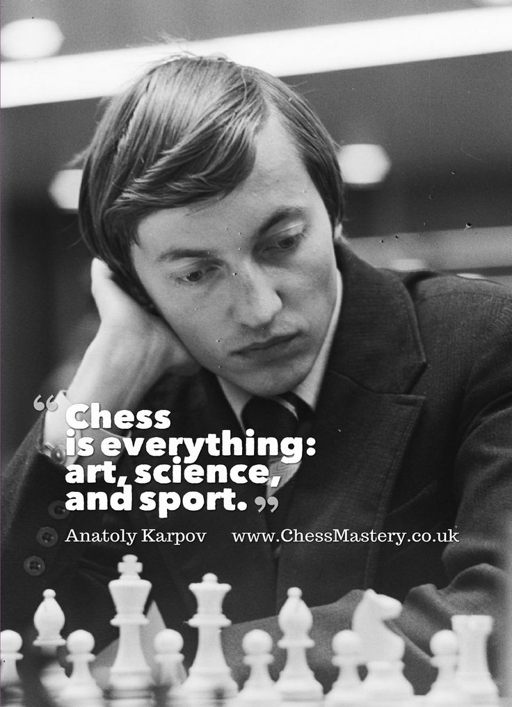 """Chess is everything: art, science, and sport."" - Anatoly Karpov 25.11. 2015, www.nco.is , NCO eCommerce, IoT www.netkaup.is"