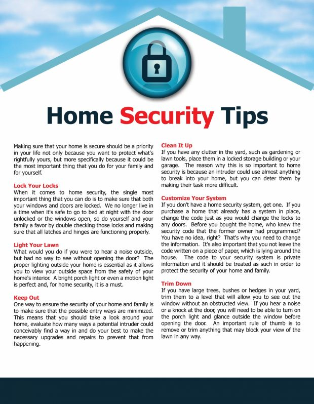 Houston Home Security Companies Cool Security Systems