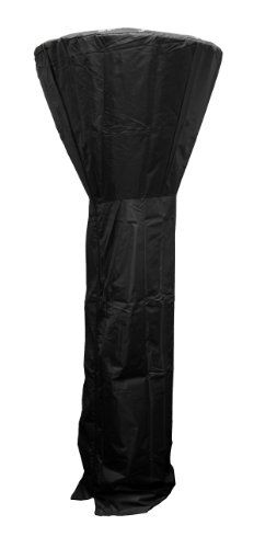 Patio Heater Covers - AZ Patio Heater Cover in Black >>> Be sure to check out this awesome product.