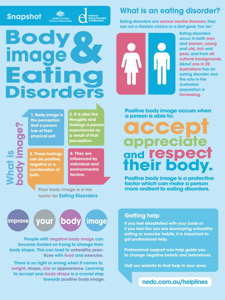 eating disorders disease or choice Eating disorders: culture and eating disorders merry n catholic and italian cultural origins may lead to a higher risk of developing an eating disorder due to cultural attitudes cultural factors such as affluence and freedom of choice for women may play a role in the.