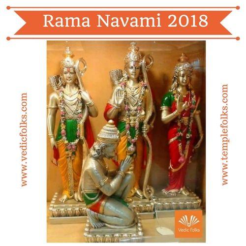 The Sri Rama Raksha Ashtakshari Homam helps maintain a good relationship, cooperation and unity with people around us.