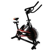 Bicicleta Ergométrica Kikos Spinning F5
