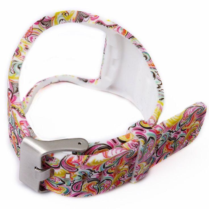 Band für Samsung Gear S R750 Smartwatch Ersatz Gummiband Armband Keine Uhr H01006 //Price: $US $13.99 & FREE Shipping //     #clknetwork