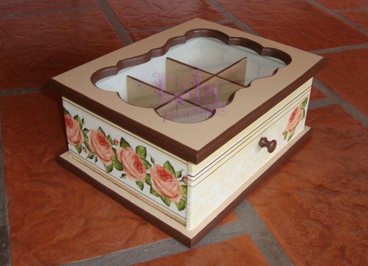 1107 best ideas para el hogar images on pinterest for for Ideas para el hogar
