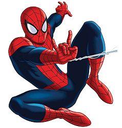 Örümcek Adam Çizgi Film İzle Bölüm 8, Örümcek Adam Çizgi Film İzle Bölüm 8 oyunu, Örümcek Adam Çizgi Film İzle Bölüm 8 oyunları, Örümcek Adam Çizgi Film İzle, Örümcek Adam Çizgi