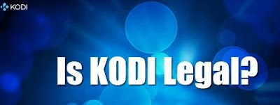 Kodi Boxes: The government urges people to stop using the device for security reasons. The government calls on the so-called users of the