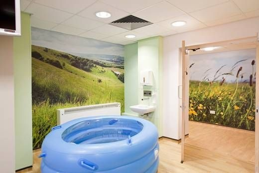 1000 Images About Maternity Room Design On Pinterest Labor Birmingham And Cardiff