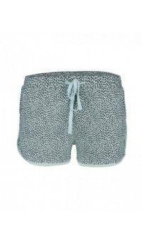 Linn 'Pebbles' shorts