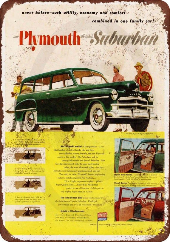 This Item Is Unavailable Car Classic Car Insurance Vintage Ads