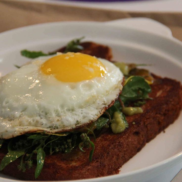 The 14 best brunches in Los Angeles - bitches love their brunch