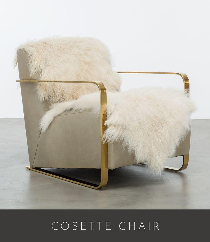 The 25 Best Fine Furniture Ideas On Pinterest Victorian