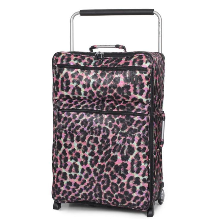 92 best luggage & bags images on Pinterest | Luggage bags ...