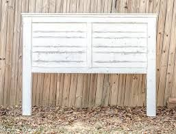 Delightful Image Result For Overlin Designs Furniture Maker Www.overlindesigns.com  Custom Farmhouse Furniture Headboard