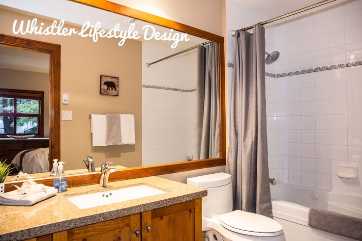 whistler home staging by whistler lifestyle design