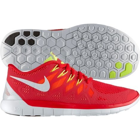 NEW!!Nike Free TR Fit Pictures are my pair but I have these new in half boxes from Nike in multiple sizes! Nike Shoes Athletic Shs