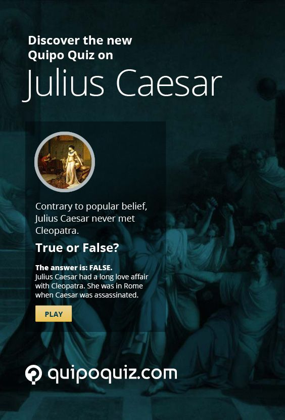 julius caesar questionnaire (reference to context) read the extracts given below and answer the questions that follow: caesar 'cowards die many times before their deaths the valiant.