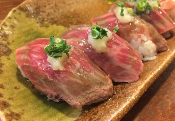 宮古島には、美味しいものがたくさん!
