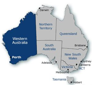 28 best images about Perth on Pinterest Surf Australia and Australian hol