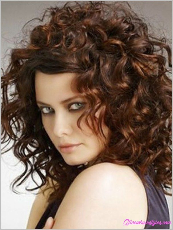 cruly hair styles 1000 ideas about naturally curly haircuts on 1666 | 165e7b528ae4a5f030bcccdc150a0d16
